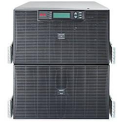 APC Smart UPS RT 15kVA Rack