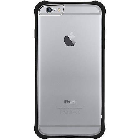Griffin Survivor Core for iPhone 6 Plus