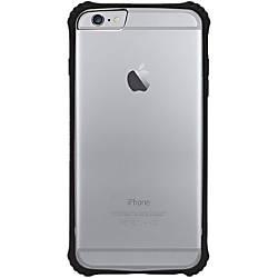 Griffin Survivor Core for iPhone 6