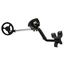 Bounty Hunter VLF21 Metal Detector