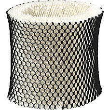 Holmes Humidifier Replacement Wick Airflow Systems