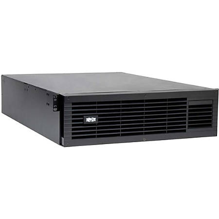 Tripp Lite 36V 3U Rackmount External Battery Pack for UPS Systems