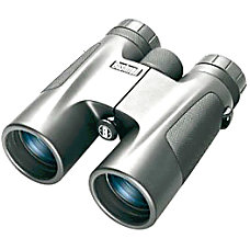 Bushnell PowerView 141042 10x42 Binocular 10x