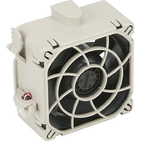 Supermicro Cooling Fan