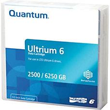 Quantum MR L6MQN 01 LTO Ultrium