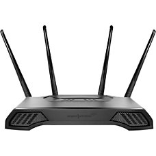 Amped Wireless TITAN AP APA1900 IEEE