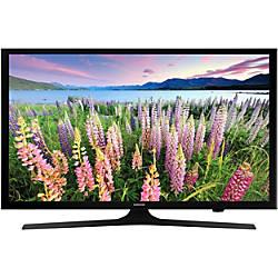 Samsung 5200 UN40J5200AF 40 1080p LED