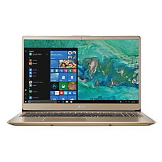 Acer Swift 3 Laptop 156 Screen