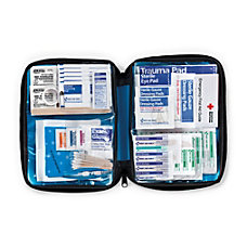 First Aid Only All Purpose Softsided