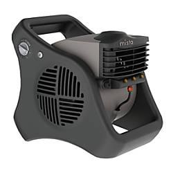 Lasko Portable Fan