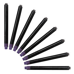 Monteverde Magnum Size Fountain Pen Ink