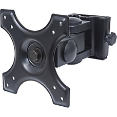 Manhattan Adjustable Wall Mount Supports one