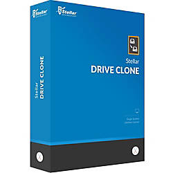 Stellar Drive Clone Mac Download Version