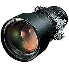 Panasonic ET ELS03 97 mm to