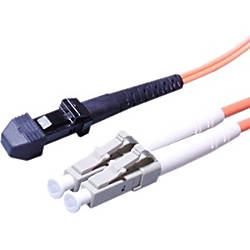 APC Cables 2m MT RJ to