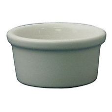 International Tableware Ramekins 25 Oz European