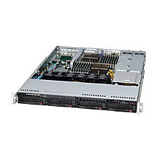 Supermicro A Server 1022G URF Barebone