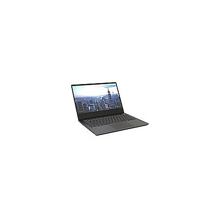 "Lenovo IdeaPad 330-17IKB 81DM0007US 17.3"" Notebook - 1600 x 900 - Core i7 i7-8550U - 12 GB RAM - 1 TB HDD - Platinum Gray - Windows 10 Home - Intel UHD Graphics 620 - Twisted nematic (TN) - English (US) Keyboard - Bluetooth"