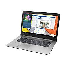 Lenovo IdeaPad 330 17IKB 81DM0007US 173