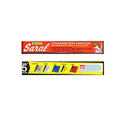 Saral Transfer Paper 12 12 x
