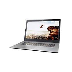Lenovo IdeaPad 320 17 Laptop 173