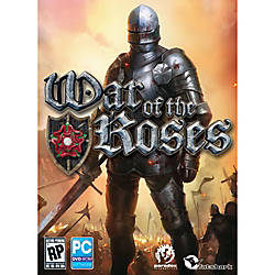 War of the Roses Download Version
