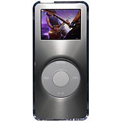 Belkin Acrylic Case for iPod nano
