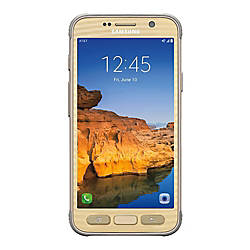 Samsung Galaxy S7 Active G891A Refurbished