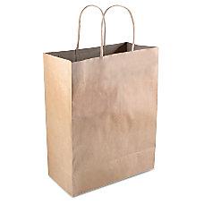 Cosco Premium Shopping Bags 10 14