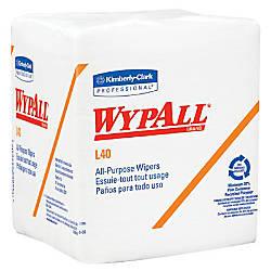 WYPALL L40 14 FLD WPR 125X144