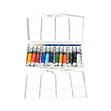 Winsor Newton Cotman Watercolor Painting Plus
