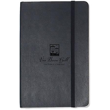Moleskine® Soft Cover Notebook