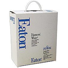 Eaton Premium 25percent Cotton Continuous Feed