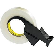 3M HB 901 Tartan Filament Tape