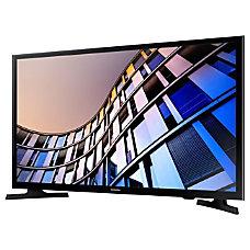 Samsung 4500 UN28M4500AF 275 720p LED