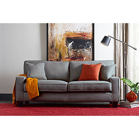 Serta Deep Seating Palisades Sofa 73