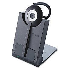 Jabra PRO 920 Headset