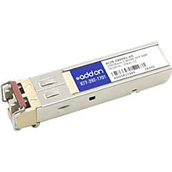 AddOn Ciena XCVR A80D61 Compatible TAA