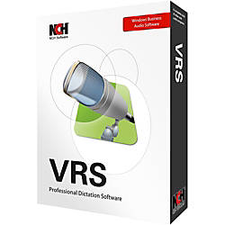 VRS Pro Download Version
