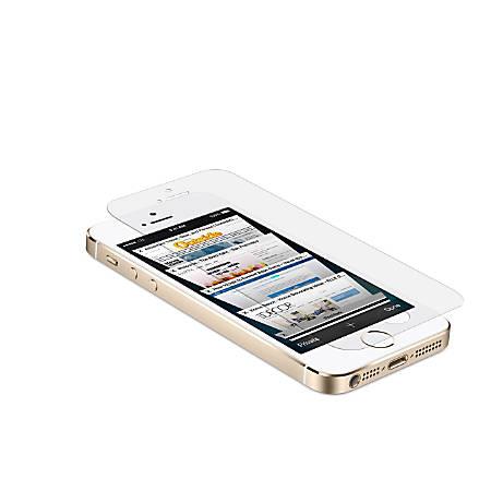 Kyasi Gladiator Glass Ballistic Screen Protector For Apple® iPhone® 5/5s/5c