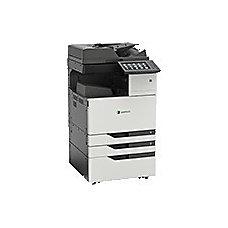 Lexmark CX920 CX924dte Color Laser Multifunction