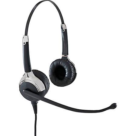 VXi UC ProSet Headset