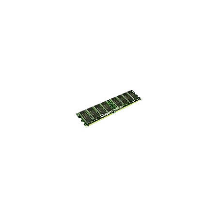 Cisco ASA5510-MEM-1GB= 1 GB Memory Module