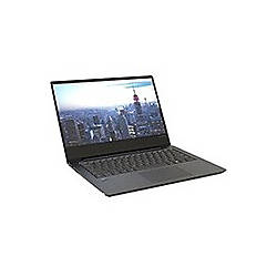 Lenovo IdeaPad 330 17IKB 81DM0002US 173