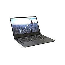 Lenovo IdeaPad 330 17IKB 81DM0002US 173