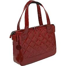 WIB Vanity WIB VAN2 Carrying Case