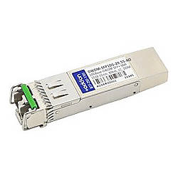 AddOn Cisco DWDM SFP10G 2955 Compatible