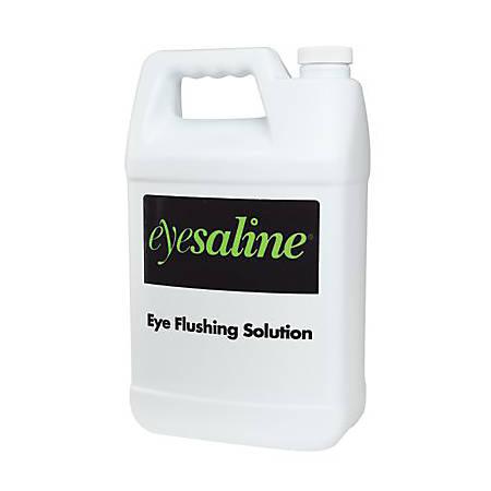 Eyesaline® Solution