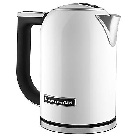 KitchenAid 1.7L Electric Kettle