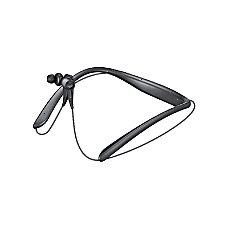 Samsung Level U PRO Bluetooth Earbud
